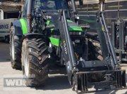 Deutz-Fahr Agrotron M 620 (51) Тракторы