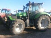 Deutz-Fahr AGROTRON M 620 PL Traktor