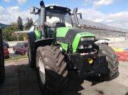 Deutz-Fahr Agrotron M 620 Premium Тракторы