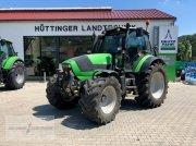 Deutz-Fahr Agrotron M 620 Profiline Тракторы
