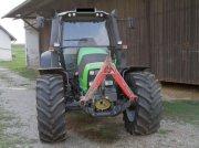 Deutz-Fahr Agrotron M 620 Profiline Traktor