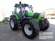 Traktor типа Deutz-Fahr AGROTRON M 620, Gebrauchtmaschine в Barsinghausen-Göxe