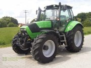 Traktor des Typs Deutz-Fahr Agrotron M 620, Gebrauchtmaschine in Hiltpoltstein