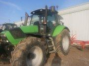Traktor a típus Deutz-Fahr AGROTRON M 620, Gebrauchtmaschine ekkor: SAINT LOUP