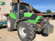 Deutz-Fahr AGROTRON M 620 Traktor