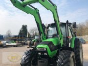 Traktor a típus Deutz-Fahr Agrotron M 620, Gebrauchtmaschine ekkor: Waldkappel