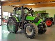 Traktor des Typs Deutz-Fahr Agrotron M 620, Gebrauchtmaschine in Bamberg