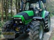 Deutz-Fahr Agrotron M 620 Тракторы