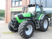 Traktor a típus Deutz-Fahr Agrotron M 620, Gebrauchtmaschine ekkor: Ahaus