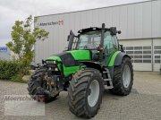 Traktor des Typs Deutz-Fahr Agrotron M 620, Gebrauchtmaschine in Tönisvorst