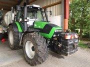 Traktor des Typs Deutz-Fahr Agrotron M 625 PL, Gebrauchtmaschine in Emsbüren
