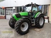 Traktor des Typs Deutz-Fahr Agrotron M 625 Profiline, Gebrauchtmaschine in Greven