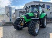 Traktor типа Deutz-Fahr Agrotron M 625 Profiline, Gebrauchtmaschine в Stuhr