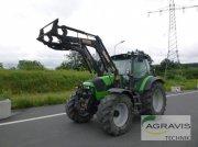 Deutz-Fahr AGROTRON M 625 Traktor
