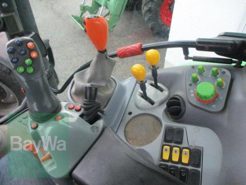 Traktor des Typs Deutz-Fahr AGROTRON M 640  #509, Gebrauchtmaschine in Fürstenfeldbruck (Bild 8)