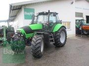 Traktor des Typs Deutz-Fahr AGROTRON M 640  #509, Gebrauchtmaschine in Fürstenfeldbruck