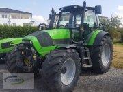 Deutz-Fahr Agrotron M 640 Profiline Трактор