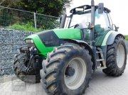Deutz-Fahr Agrotron M 640 Profiline Тракторы