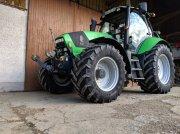 Deutz-Fahr Agrotron M 640 Profiline Traktor