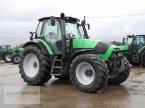 Traktor типа Deutz-Fahr AGROTRON M 640 в Leichlingen