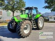 Traktor des Typs Deutz-Fahr AGROTRON M 650 P.L. PROFILINE, Gebrauchtmaschine in Meppen-Versen
