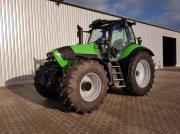Traktor des Typs Deutz-Fahr Agrotron M 650 PL, Gebrauchtmaschine in Emsbüren