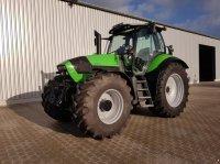 Deutz-Fahr Agrotron M 650 PL Traktor