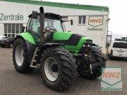 Traktor des Typs Deutz-Fahr Agrotron M 650, Gebrauchtmaschine in Kruft