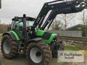 Deutz-Fahr Agrotron M Profiline M 625 Traktor