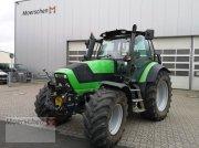 Traktor typu Deutz-Fahr Agrotron M600, Gebrauchtmaschine v Tönisvorst