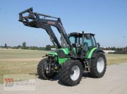 Deutz-Fahr AGROTRON M620 Traktor