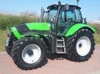 Traktor des Typs Deutz-Fahr Agrotron M640 ProfiLine in Stuhr