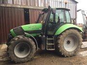 Traktor типа Deutz-Fahr Agrotron TTV 1160, Gebrauchtmaschine в CHANTEHEUX