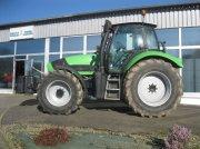 Deutz-Fahr AGROTRON TTV 610 Тракторы