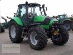 Traktor des Typs Deutz-Fahr AGROTRON TTV 620  TOP !!! in Leichlingen