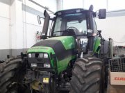 Traktor a típus Deutz-Fahr Agrotron TTV 620, Gebrauchtmaschine ekkor: Hutthurm