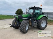 Deutz-Fahr AGROTRON TTV 620 Тракторы
