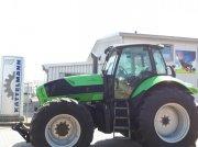 Deutz-Fahr Agrotron TTV 630 DCR Traktor