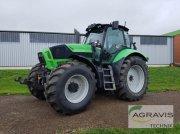 Traktor des Typs Deutz-Fahr AGROTRON TTV 630, Gebrauchtmaschine in Northeim