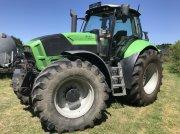 Deutz-Fahr Agrotron TTV 630 Тракторы