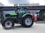 Traktor typu Deutz-Fahr Agrotron TTV 630, Gebrauchtmaschine v Uelsen