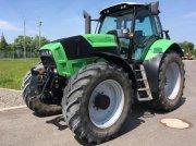 Traktor типа Deutz-Fahr Agrotron TTV 630, Gebrauchtmaschine в Zweibrücken