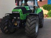 Deutz-Fahr Agrotron TTV 630 Traktor
