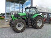 Traktor типа Deutz-Fahr Agrotron TTV 7210, Gebrauchtmaschine в Gram