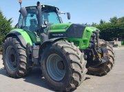 Traktor a típus Deutz-Fahr AGROTRON TTV 7230, Gebrauchtmaschine ekkor: LES ESSARTS