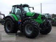 Deutz-Fahr AGROTRON TTV 7250 NEW Тракторы