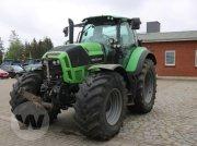 Deutz-Fahr Agrotron TTV 7250 Var. B Traktor