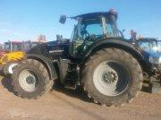 Deutz-Fahr AGROTRON TTV 7250 W Traktor