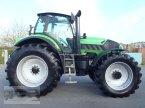 Traktor des Typs Deutz-Fahr Agrotron X 720 mit FZ in Gescher