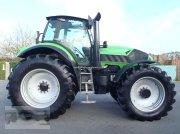 Traktor типа Deutz-Fahr Agrotron X 720 mit FZ, Gebrauchtmaschine в Gescher
